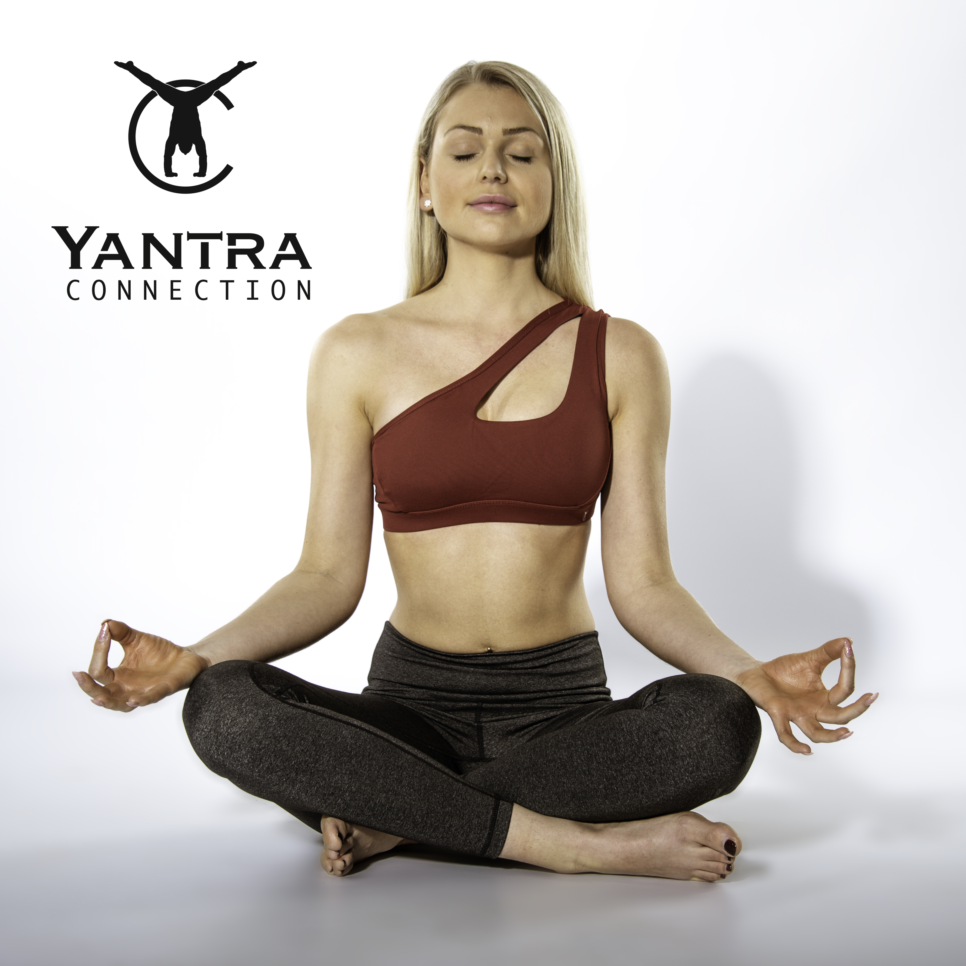 Yantra Connection