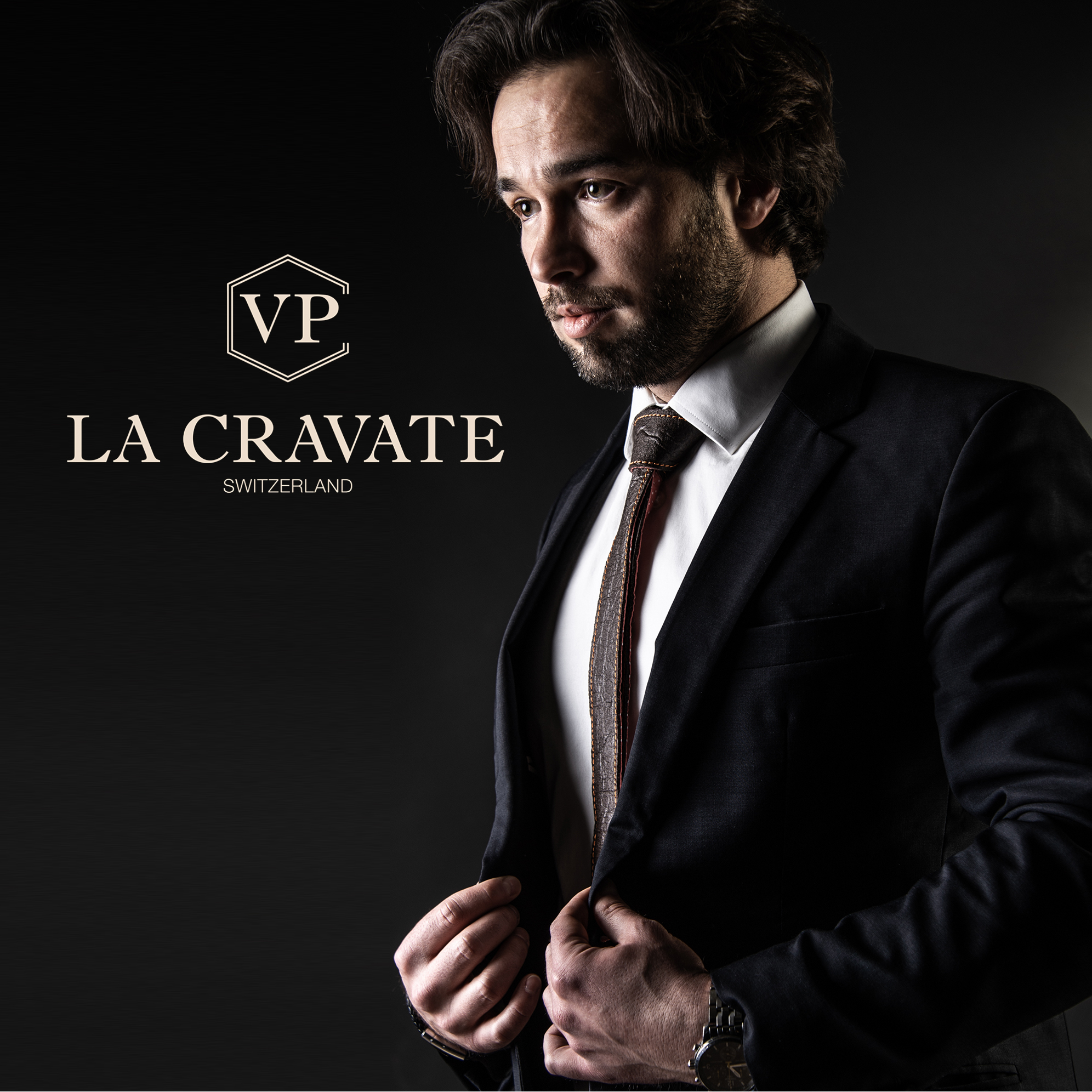 La Cravate VP