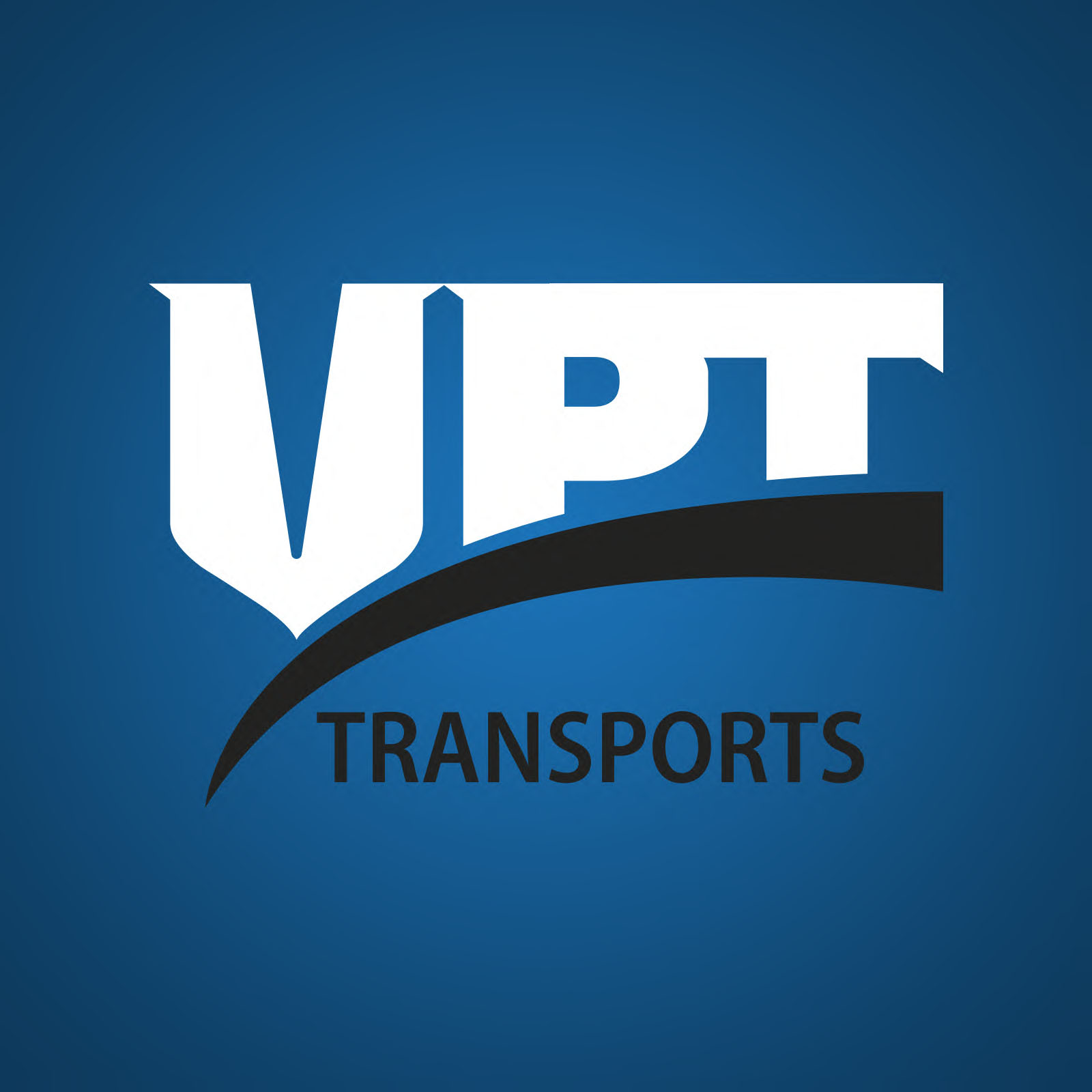 Logo VPT Transport